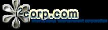 i2Corp's Company logo