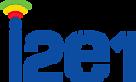 i2e1's Company logo