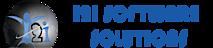 I2i Software Solutions's Company logo