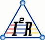 I2R's Company logo