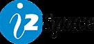 i2space Web Technologies's Company logo