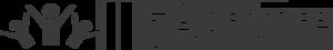 I3 Activate's Company logo