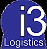 I3 Logistics's Company logo