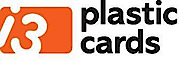 I3 Plastic Cards's Company logo