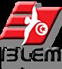 I3lem's Company logo
