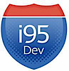 i95Dev's Company logo