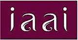Intimate Apparel Association of India's Company logo