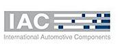 IAC Group's Company logo