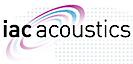 Iac Acoustics's Company logo