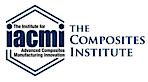 IACMI's Company logo