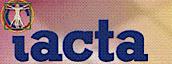 Iacta's Company logo