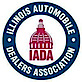 Illinois Automobile Dealers Association's Company logo