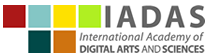 IADAS's Company logo