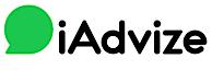 iAdvize's Company logo