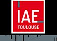 Iae Toulouse's Company logo