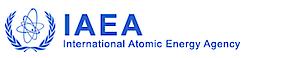 IAEA's Company logo