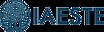 Volmundo's Competitor - IAESTE A.s.b.l. logo