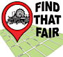 Findthatfair's Company logo