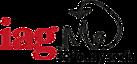 Iag.me   Seriously Social's Company logo