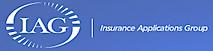 Iagbenefits's Company logo