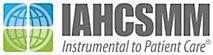 IAHCSMM's Company logo