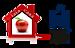 Iaia Casa Logo