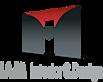 Iam Interior's Company logo
