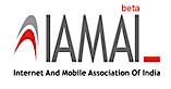 Internet & Mobile Association of India's Company logo