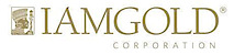 IAMGOLD's Company logo