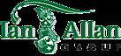 Ianallan's Company logo