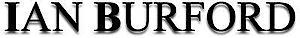 Ian Burford's Company logo