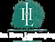 Ian Howe Landscaping's Company logo