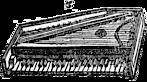 Ian Pritchard Music's Company logo