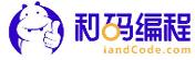 iandCode's Company logo