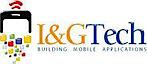 Iandgtech's Company logo