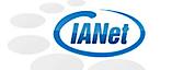 IANet's Company logo