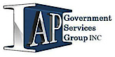 IAP Government Services Group's Company logo