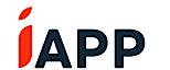 iApp Technologies's Company logo