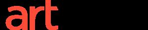 Iartview's Company logo