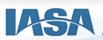 Iasa's Company logo