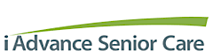 Institute for the Advancement of Senior Care's Company logo