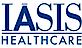 IASIS Healthcare LLC