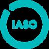 IASO's Company logo