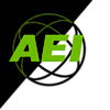 Aeimich's Company logo