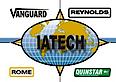 Inter American Technologies Co.'s Company logo