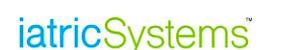 Iatric Systems's Company logo