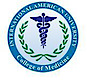 Iau - College Of Medicine's Company logo