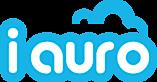 Iauro Systems's Company logo