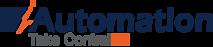 iAutomation's Company logo