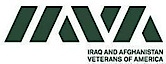 Iraq and Afghanistan Veterans of America's Company logo